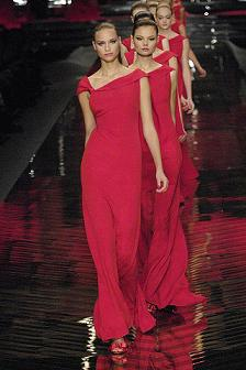 valentino pv2008 13.jpg