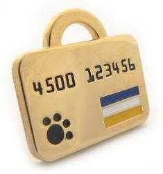 creditcardfordogs.jpg