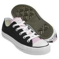 emo-shoes1.jpg
