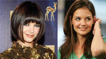 katie-holmes-new-hair-nov-2008-germany-00.jpg