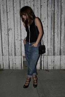 jeansremangados1.jpg