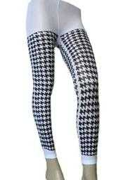 leggings2.jpg