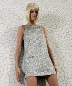 maxi_dress.jpg