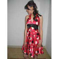 vestido_bolas.jpg
