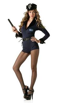 copgirl.jpg