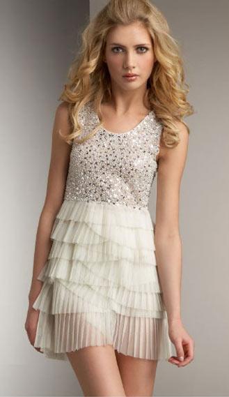 vestir un estilo dulce y rom ntico este verano web de la moda
