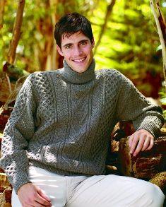aransweater_big.jpg