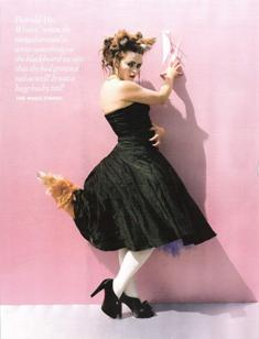 helena-bonham-carter-vogue-uk-december-2008-tales-of-the-unexpected.jpg