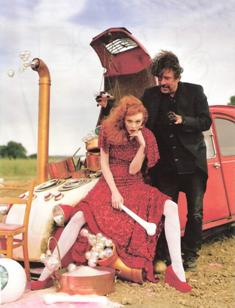 tim-burton-vogue-uk-december-2008-tales-of-the-unexpected.jpg