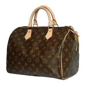 1773b6465 En la actualidad cualquiera de nosotras puede ser víctima de un engaño al  adquirir un bolso que creemos original, ofertas engañosas por internet, ...