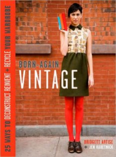born-again-vintage-thumb-233x313.jpg