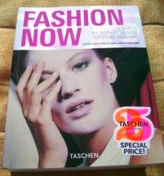 fashionnow.JPG