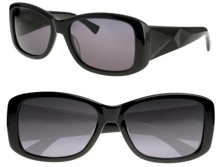 gafas adolfo dominguez adolfo dominguez tendencias en gafas de sol web de la moda