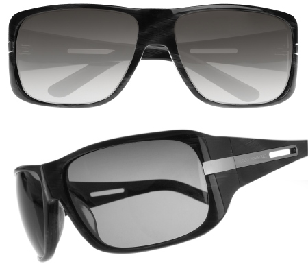 gafas de sol AD
