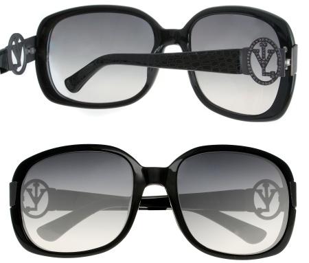1c5aabe840 VICTORIO & LUCCHINO: Tendencias en gafas de sol | Web de la Moda