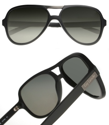 guy laroche gafas