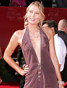 maria-sharapova-picture-6.jpg