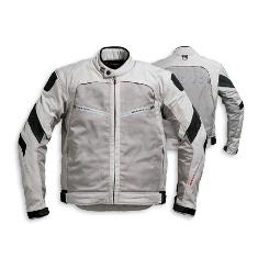 revit-airforce-jacket.jpg
