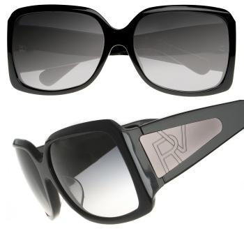 roberto verino gafas de sol