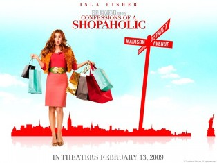confessions-of-a-shopaholic-01.jpg