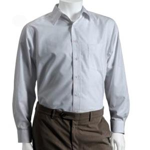 gray-shirt.jpg