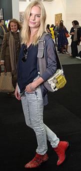 jeanslavados1.jpg