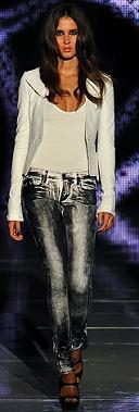 jeanslavados3.jpg