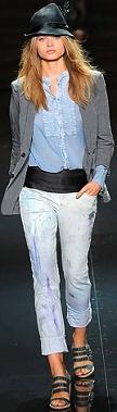 jeanslavados41.jpg