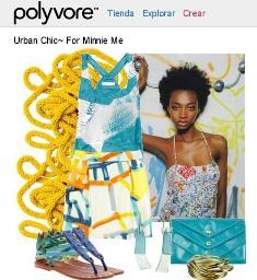 polyvore1.JPG