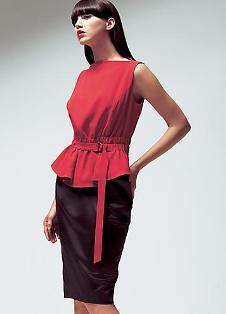 pencil-skirt.jpg