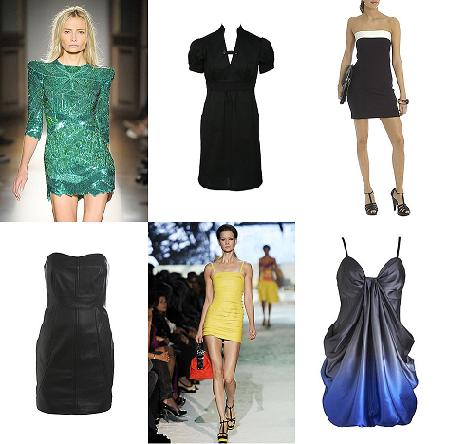 vestidos-xxs1.jpg