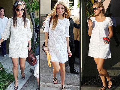white_dresses_400x300.jpg