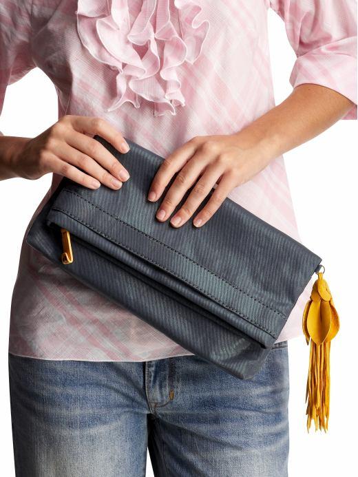 57a080232 Un bolso para todas las ocasiones: El clutch bag | Web de la Moda