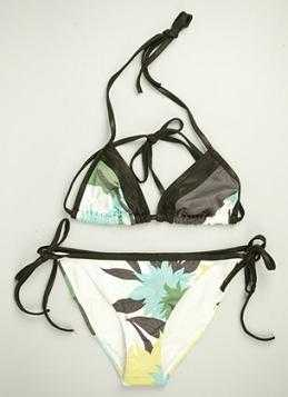 bikinis20094