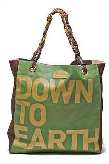 bolso-down-to-earth-green-21