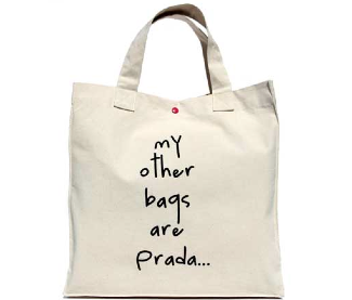 my-other-bags-are-prada
