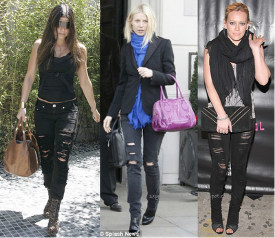 ripped_of_black_jeans-celebrities1