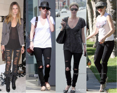 ripped_of_black_jeans-celebrities2