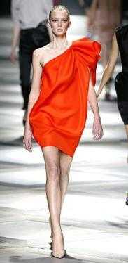 vestidosyzapatos2