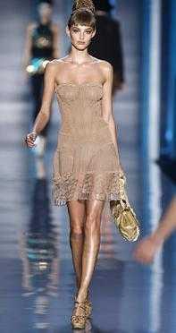 vestidosyzapatos5