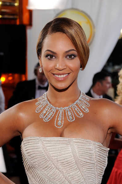 beyonce20golden20globes