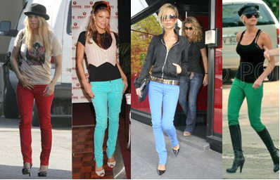 coloredjeans2copiamt1