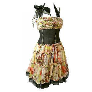 vestidocortoencarrujado3jeangault
