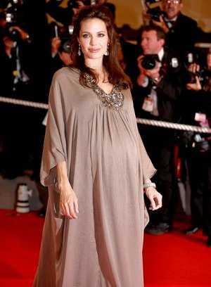 vestido de embarazada2