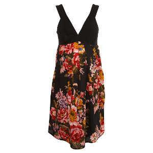 vestido de embarazada8