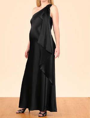 vestido de maternidad4
