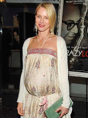 vestido para embarazada1