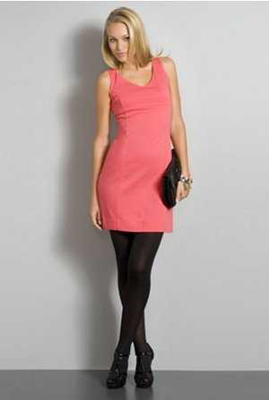 vestido rosado2