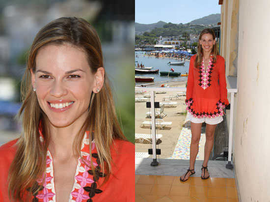 CS-Hilary-Swank