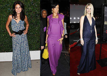Celebs-in-Jumpsuits.preview